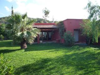 SA GALERA II JUN - Ibiza vacation rentals
