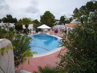 CORAL MAR AMA - Ibiza vacation rentals
