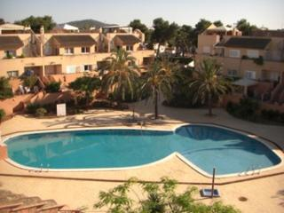 ES PINS LU - Ibiza vacation rentals