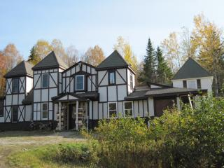 Mountainside Lodge - Newry vacation rentals