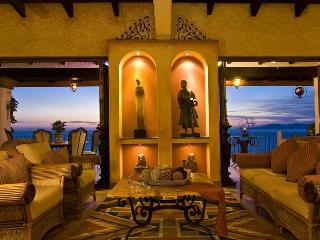 Unbelievable Beautifuly Decorated Condo with Spectacular Views - Puerto Vallarta vacation rentals
