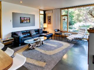 Modern & Eco-friendly on Bend's Westside - Bend vacation rentals