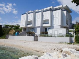 Suit Tanita 1 - Podstrana vacation rentals