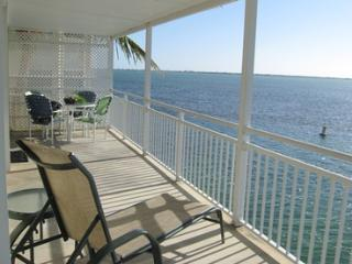 VO-093 - Cudjoe Key vacation rentals
