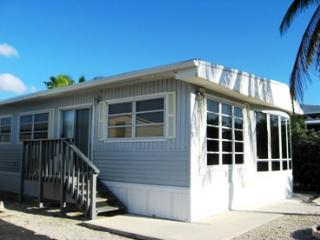 VO-313 - Cudjoe Key vacation rentals