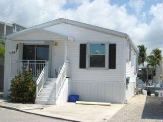 VO-343 - Cudjoe Key vacation rentals