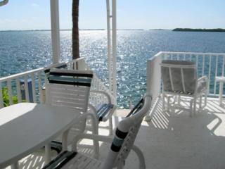 VO-198 - Cudjoe Key vacation rentals