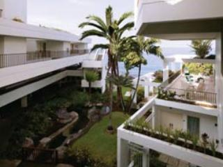 Plan Now For Your Wyndham Royal Sea Cliff (Kona) Vacation In The Fall - Ashford vacation rentals