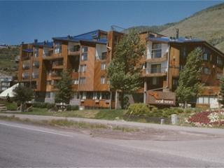 Vail Colorado Penthouse Suite - 4br/2.5ba - Ski - Park City vacation rentals