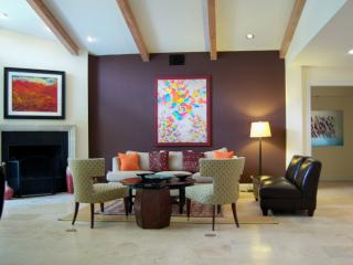 Spacious, Luxury Home with Pool and Spa - Palm Springs vacation rentals