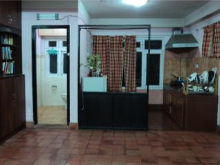 Studio apartment near Thamel - Nepal vacation rentals