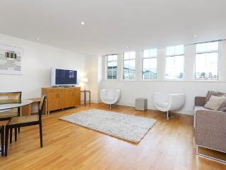 The St. James 3 Bedroom 2 Bathroom Apartment - London vacation rentals