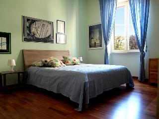 CELIMONTANA HOME prime location in central Rome - Terracina vacation rentals