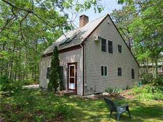 Warm and Inviting Eastham Home - OBAKE - North Eastham vacation rentals