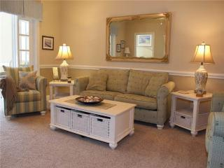 Tupelo Bay Villas 1512 - Myrtle Beach vacation rentals