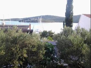 5654 A3(5) - Tisno - Tisno vacation rentals
