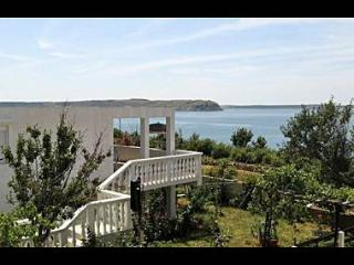 5682 A2(4) - Rtina - Rtina vacation rentals
