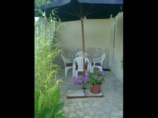 5029 A4(2+2) - Tisno - Tisno vacation rentals