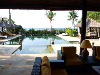 Luxury Villa Lovina Beach Estate Lovina Gold Coast North Bali Indonesia - Bali vacation rentals