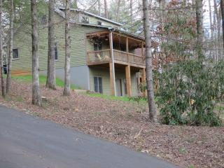 UPSCALE VACATION HOME/WI FI/HOT TUB/POOL TBL/HDTV - Pickens vacation rentals