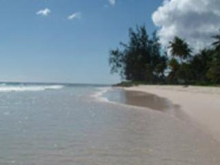 Barbados - Lovely studio apartment; excellent facilities, wonderful location and great value. - Rockley vacation rentals