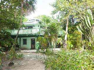 Playa Bonita 2 bedroom option 75 - West Bay vacation rentals
