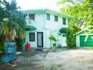 Playa Bonita 1 BR Studio 77 - West Bay vacation rentals