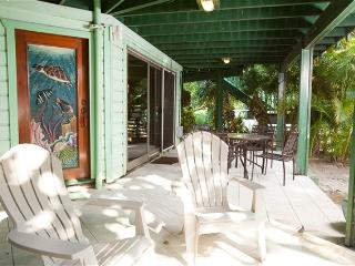 Playa Bonita 1 BR Master Suite 76 - Roatan vacation rentals