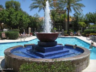 Great Location & Complex, Three bedroom Furnished - Scottsdale vacation rentals