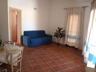 One bedroom apartment in Costa Paradiso residenza Sporting - Costa Paradiso vacation rentals