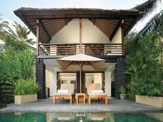 Qumbang 1 Bedroom Luxury Villas - West Nusa Tenggara vacation rentals