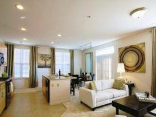 King of Prussia Valley Forge Area 1 Bedroom - Philadelphia vacation rentals