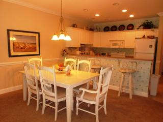 The Sandcastle - Myrtle Beach vacation rentals