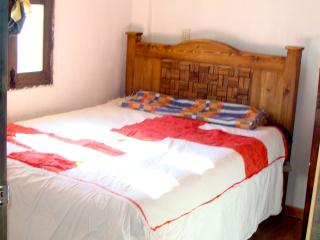 3 Bedroom Furnished Apartment, 1.5 baths, - San Cristobal de las Casas vacation rentals