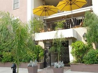 New Orleans Vacation Rental - French Quarter - Park City vacation rentals