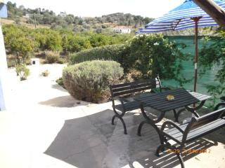 2 Bedroom sleeps 5 - Lagoa vacation rentals