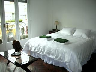 Luxury Studio Flat in heart of Palermo Soho - Buenos Aires vacation rentals