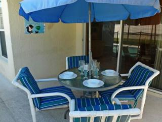 Southern Haven Villa (Southern1333b) - Close to Shopping and Restaurants! - Davenport vacation rentals