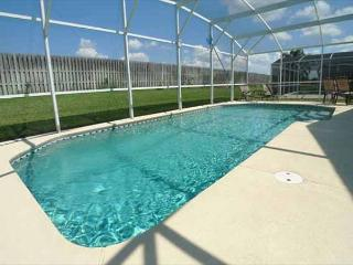 Bloomingdale Villa (Bloomingdale864s) Amazing Games Room In This Pool Home! - Davenport vacation rentals