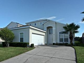Enchanted Nights(Enchanted936g) - Details Await You In This Beautiful Home - Davenport vacation rentals