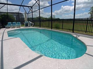 Country View Villa (Country433s) Breathtaking Conservation View - Davenport vacation rentals