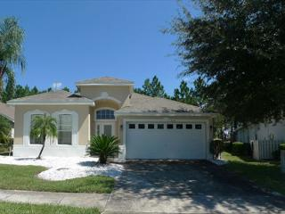 Allure Villa (Allure216s) - Four bed in Popular Highlands Reserve! - Davenport vacation rentals