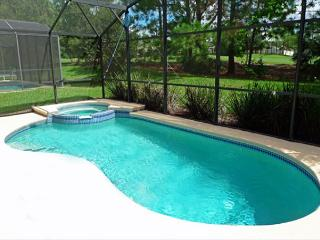 Mariner Delight (Mariner1144s) - Located on the 16th hole is S. Dunes! - Davenport vacation rentals
