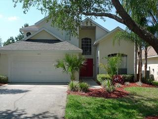 Holiday Haven (Holiday2207NTO) - Lovely Three Bed on Fairway - Davenport vacation rentals