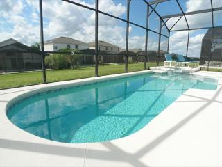 Highgate Villa (Highgate235s) - Large Two Story Villa in Gate Community! - Davenport vacation rentals