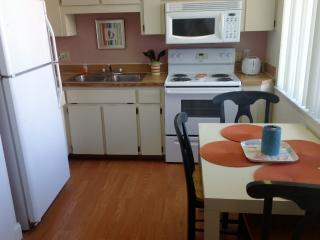 Clearwater Beach Condo - Water Views - - Clearwater Beach vacation rentals