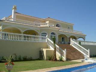 Bed and Breakfast - Cadiz Province vacation rentals