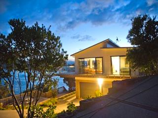 Tairua Magic - Tairua Executive Rental - New Zealand vacation rentals