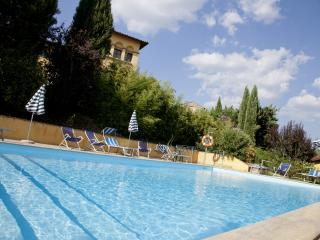 B&B in Country house near Lake Trasimeno, Perugia - Magione vacation rentals
