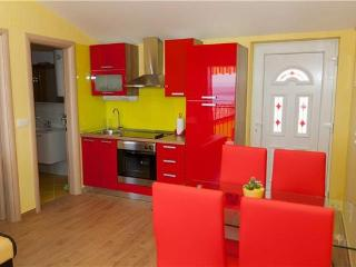 Apartment for 4 persons, with swimming pool , in Crikvenica - Crikvenica vacation rentals